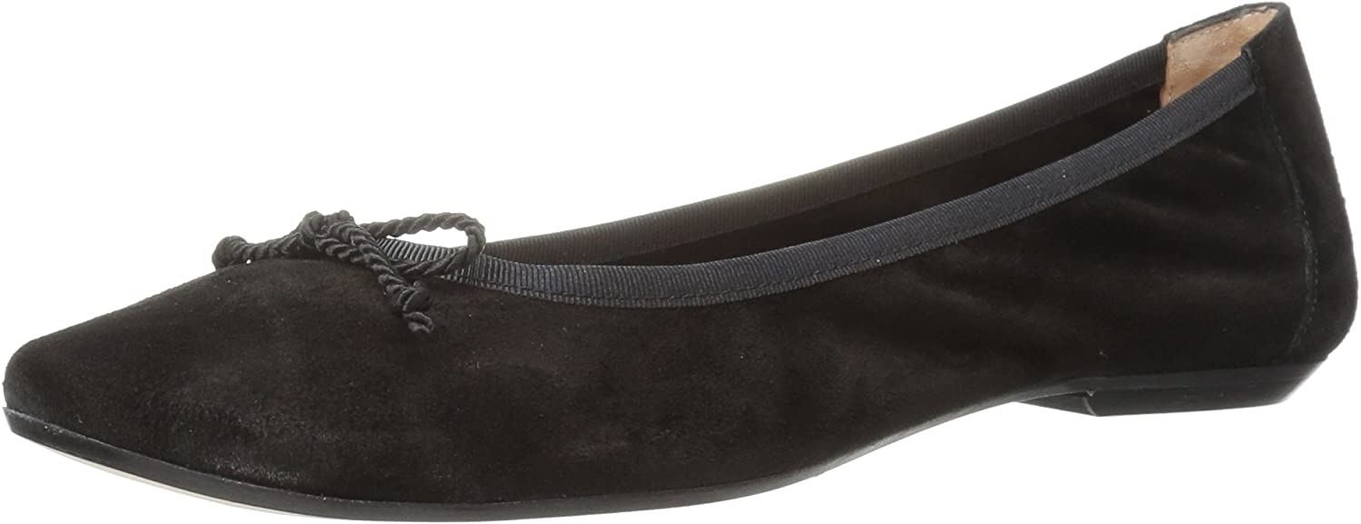 French Sole FS NY Women's Winsome Pump
