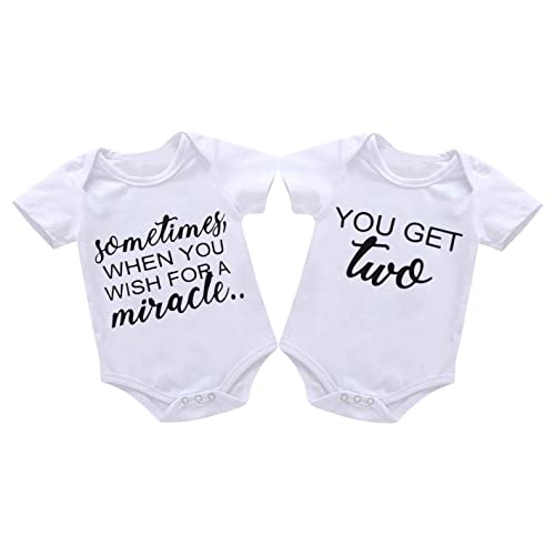 1f00232b2c57 Twins Clothing  Amazon.com