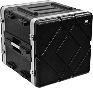 abs flight case
