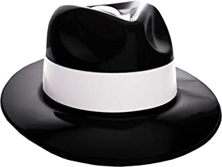 images of a fedora hat