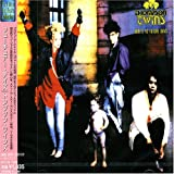 Here's to Future Days by Thompson Twins (1998-10-20)