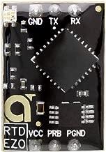 Atlas Scientific EZO-RTD Resistance Temperature Detector Embedded Circuit -126.000 °C − 1254 °C