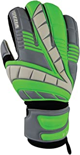 Vizari V-Force F.P. Gk Gloves