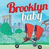 Brooklyn Baby (Local Baby Books)
