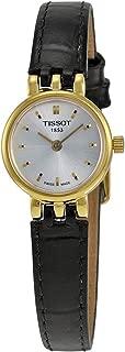 Tissot Ladies Watch Lovely T0580093603100