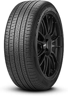 Pirelli Scorpion Zero All Season XL M+S - 265/40R22 106Y - Summer Tire