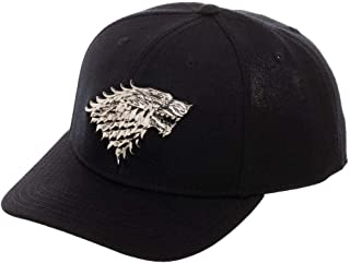 342db8096e7 Amazon.com  bioWorld - Beanies   Knit Hats   Hats   Caps  Clothing ...