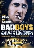 Bad Boys/ [DVD] [Import]