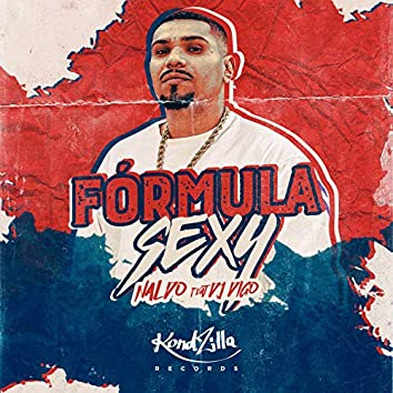Fórmula Sexy