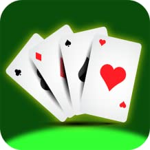pyramid solitaire net