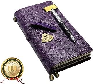 Best midori diary paper Reviews