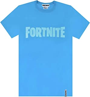 epic games T-Shirt Maglia FORTNITE Bambino Ragazzo Nuova Collezione