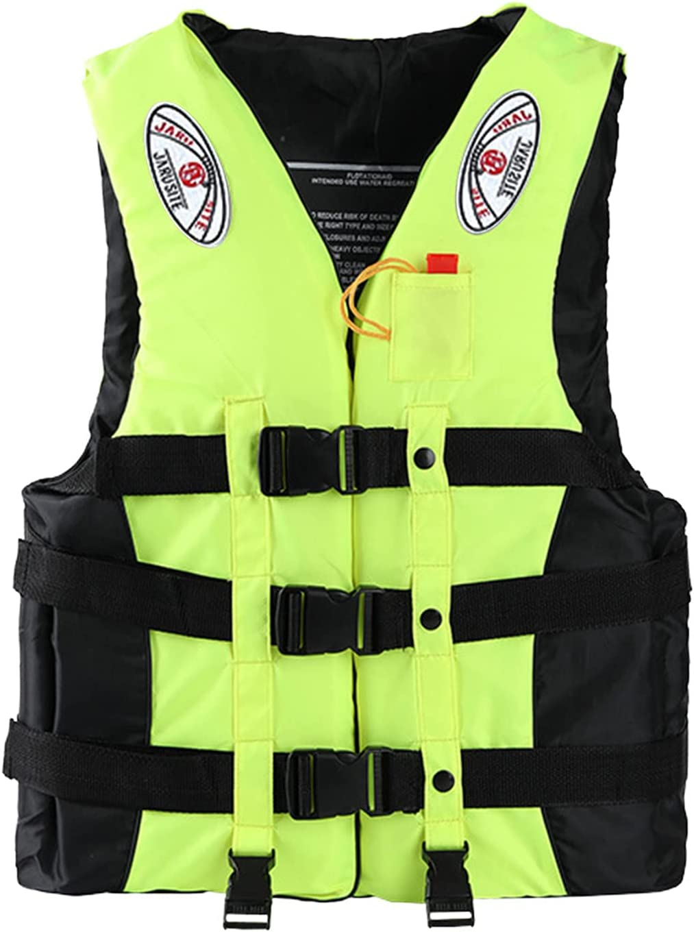 Lifevest Life Jackets for Adults Equipment Max 45% OFF S-XXXL Wate Max 59% OFF Swimming