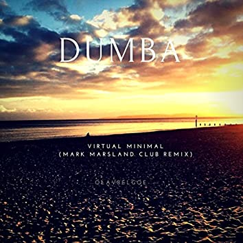 Dumba (Mark Marsland Club Remix)
