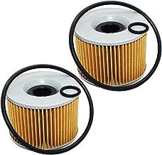 Best ex250 oil filter Reviews