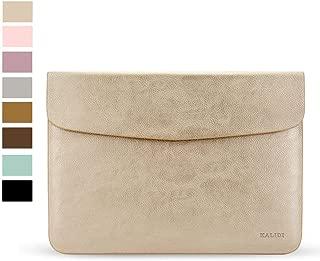 laptop case envelope