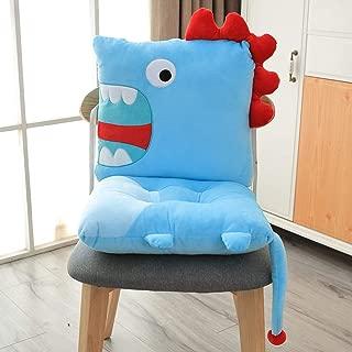 Best dinosaur shaped office chair Reviews