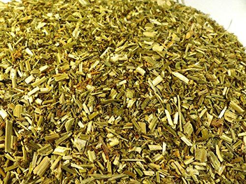 Steinkleekraut geschnitten Naturideen® 100g