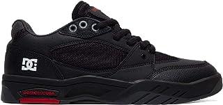 DC Men's Maswell Skate Shoe