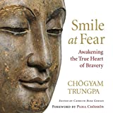 Bargain Audio Book - Smile at Fear  Awakening the True Heart o