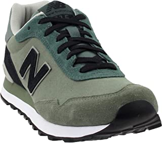 New Balance Mens ML515CGS 515 Modern Classic