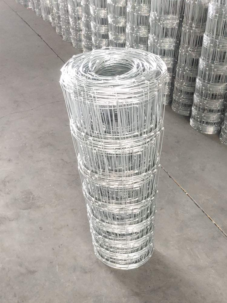 Garden /& Farm Security Fences Ideal for Chickens Dogs Rabbits Hole Fence Netting Efan 61CM Galvanised Welded Wire Mesh 15m Roll Window Guards 1x1 25mm