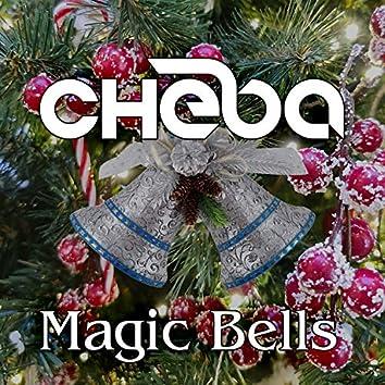 Magic Bells