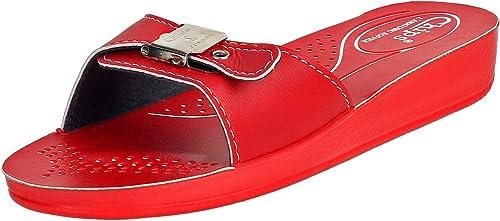 Chips Women's Fashion Sandals