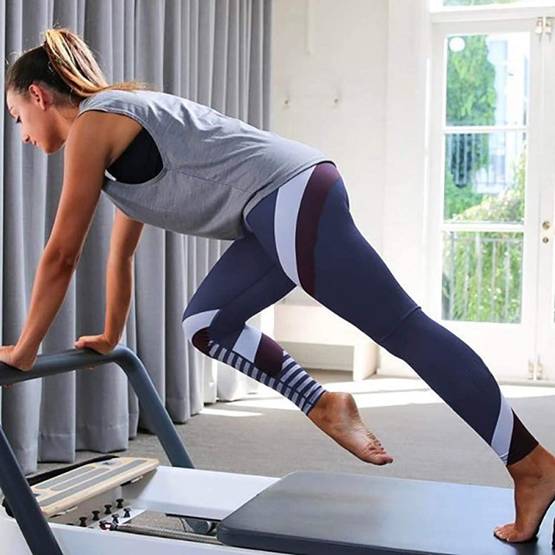 WZXY Slim Leggings Women Solid color Fitness Workout Elastic Ultra High Waist Pencil Pants Yoga Leggins Sports