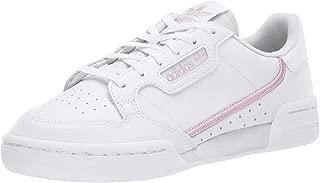 Women's Continental 80 Sneaker