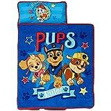 Nickelodeon Paw Patrol Kids Nap Mat with Blanket