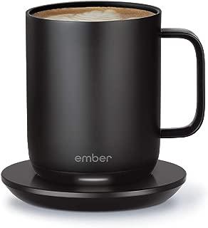 Best ember coffee mug Reviews
