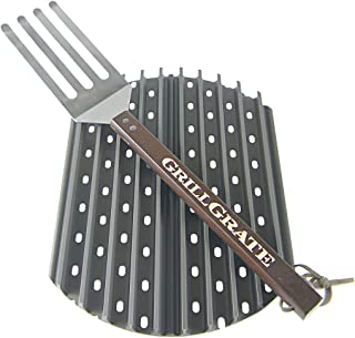 GrillGrate for The 14.5