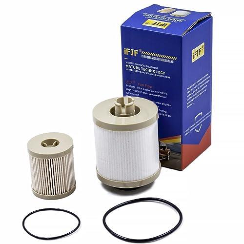 source · f250 2004 fuel filter amazon com