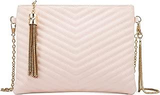 Best side purse pattern Reviews