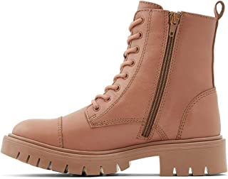 ALDO Reilly Women's Sustainable Combat Boot