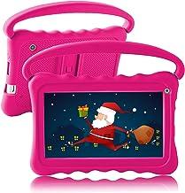 Kids Tablet 7 Toddler Tablet for Kids Edition Tablet for...