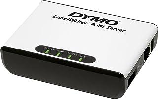 Dymo S0929080 LabelWriter Print Server USB Enet Connet PC /Mac Druckserver