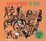In Dub (Conducted By Kein Hass Da) - Bad Brains