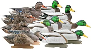 Best ghg pro grade mallards Reviews