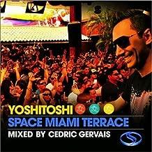 Yoshitoshi Space Miami Terrace / Various