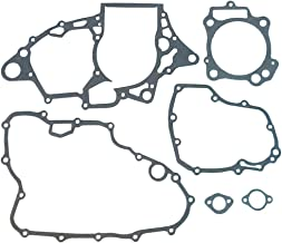 MG 331059k Engine Gasket Set for Honda Trx450r / Trx 450