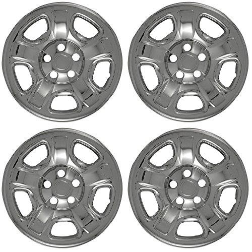 Penda 7010250X PendaForm Wheel Well Liner; Left And Right;