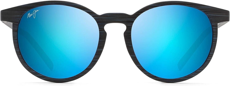 Maui Jim Kiawe Classic Sunglasses