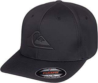 Men's Amped Up Trucker Hat