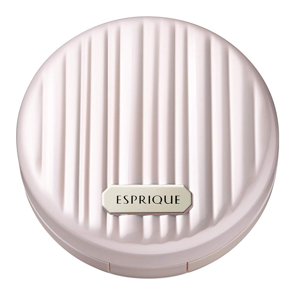 次蚊状態エスプリーク リキッドコンパクト用 ケース 1個