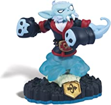 Skylanders SWAP Force: Night Shift Character (SWAP-able)
