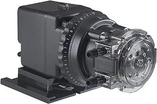 Stenner- 45MHP10 Pump Adjustable 100 psi 10 GPD 120V/60Hz 1/4 Inch