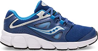 Saucony Boy's Kotaro 4 Running Shoes
