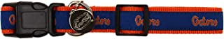 Sporty K9 NCAA Dog Collar
